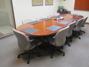 Need meeting room rentals for your business? Let North Raleigh Business Center help with your office needs!