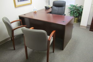 Need a virtual office rental for your business? Let North Raleigh Business Center help with your office needs!