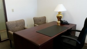 Looking for Raleigh Executive Office Suite Rentals? Contact us today for more information!