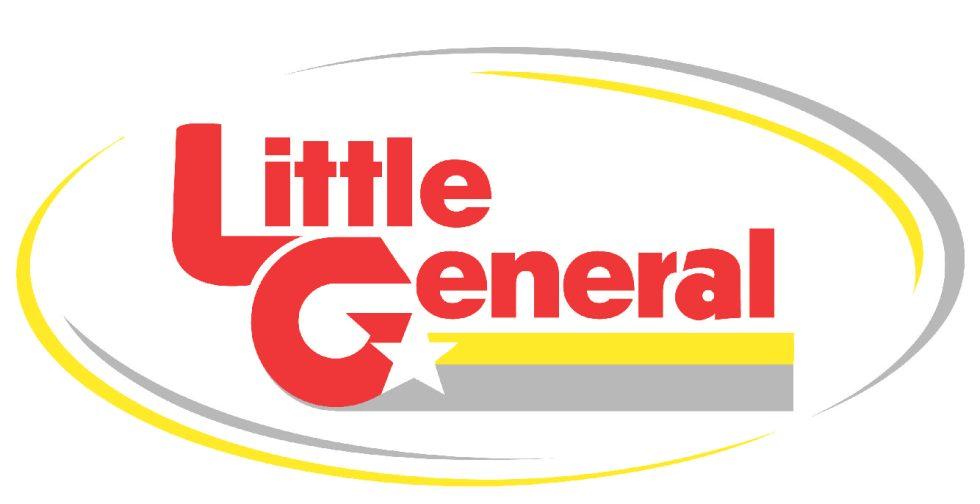 LittleGeneralVector