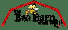 new-bee-barn-logo