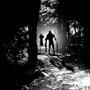 darkwalkrevised90px