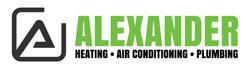 alexander plumbing SMALL