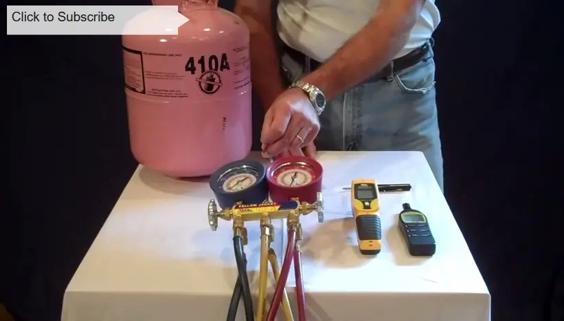 How To Diagnose An Air Conditioner Capacitor Problem