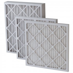 how often should i change my air filters alexander heating and air conditioning service. Black Bedroom Furniture Sets. Home Design Ideas