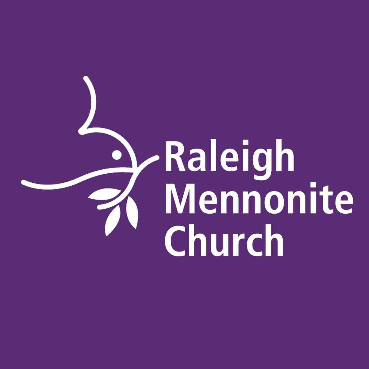 Raleigh Mennonite Church logo