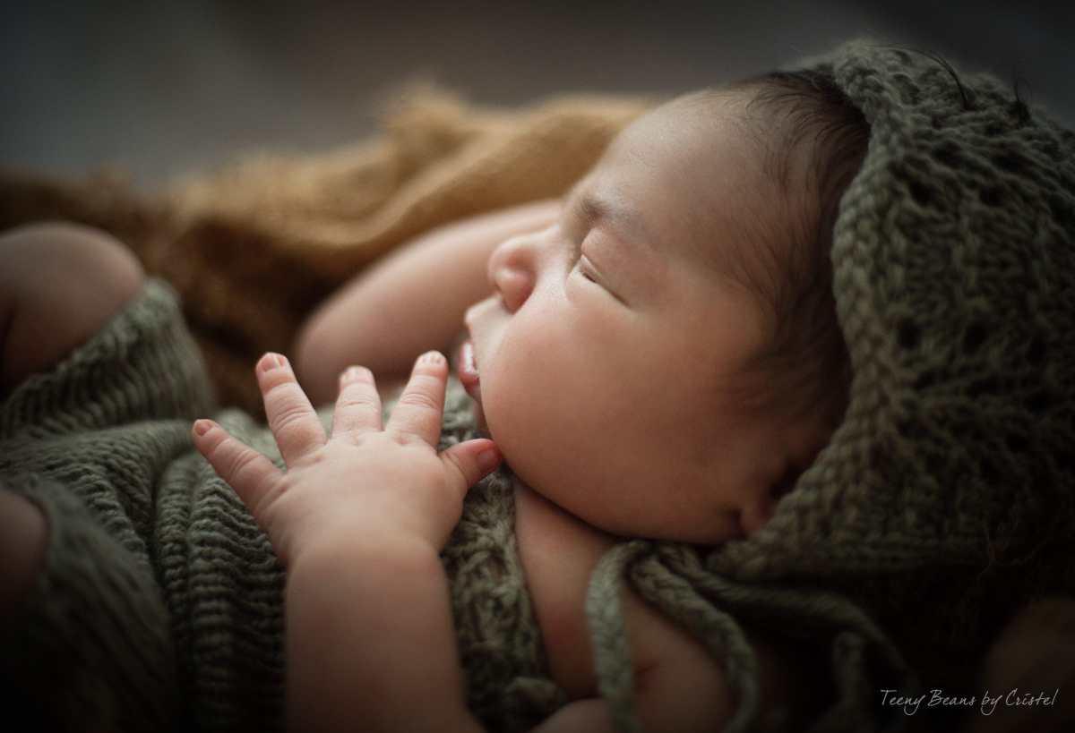 raleigh-newborn-photographer-baby-benjamin-3 raleigh newborn photographer - baby benjamin