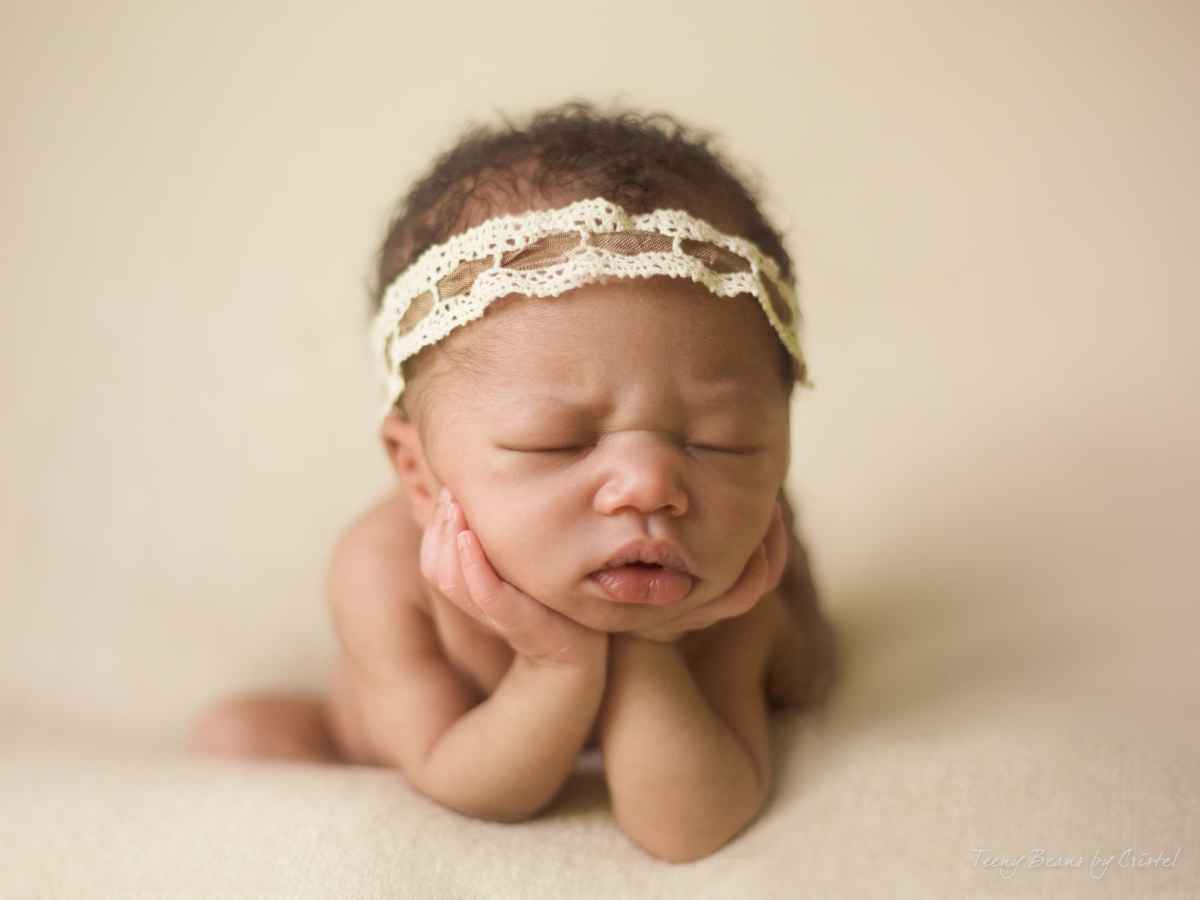 Courtland-lo-7 raleigh newborn photographer - baby courtland