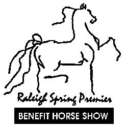 Raleigh Spring Premier