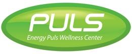 PULS_logo_jpeg