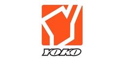 Yoko-logo