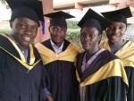 University life, life of university students in Kenya