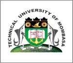 Courses offered at Technical University of Mombasa