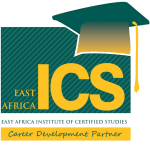 Courses offered at ICS College in Kenya