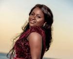 Mercy Masika Biography, Age, Career, Husband, Family, News