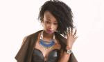 Tallia Oyando Biography, Age, Career, Husband, News, Son, Job
