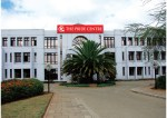 Kenya Airways Pride Center Courses and Fee Structure
