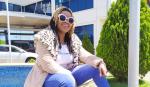 Mwende Macharia Biography, Age, Career, Facts, Son, News