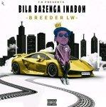 Bila Bazenga Inaboh Lyrics - Breeder Lw