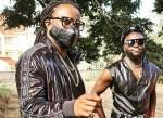Black - NAIBOI FT NYASHINSKI - Mp3 Audio Download