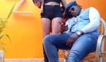 Mambo Shwari By Breeder Lw Mp3 Audio Download