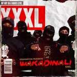 XXXL By WAKADINALI Mp3 Audio Download