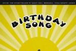 Birthday Song - Nviiri the Storyteller Ft Sauti Sol, Bensoul, Khaligraph Jones - Mp3 Download