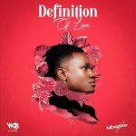 Nipo Nae - Mbosso - Mp3 Audio Download