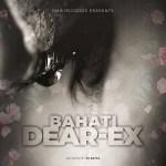 BAHATI - DEAR EX - MP3 AUDIO DOWNLOAD