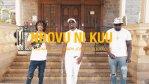 NDOVU NI KUU - KRISPAH, KHALIGRAPH JONES, BOUTROSS - MP3 AUDIO DOWNLOAD