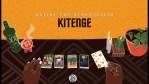 NVIIRI THE STORYTELLER - KITENGE - MP3 AUDIO DOWNLOAD