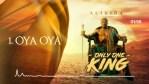 AUDIO | OYA OYA - ALIKIBA | DOWNLOAD MP3