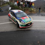 140316-rally34-mbos