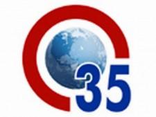 141226-logo-kanal35