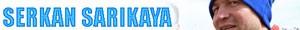 logo-foto-serkan-sarikaya-k