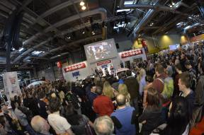 autosport-international-exhbition (2)