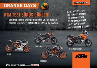 ktm-orangedays-poster