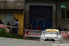 1-rally-del-taro-2012
