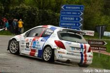 18-rally-del-taro-2012