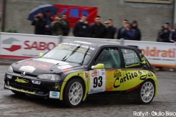 25-rally-del-taro-2012