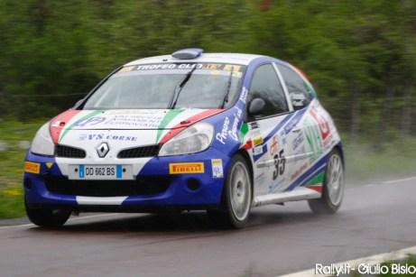 27-rally-del-taro-2012