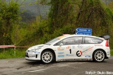 28-rally-del-taro-2012