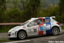 40-rally-del-taro-2012