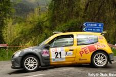 44-rally-del-taro-2012