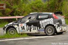 45-rally-del-taro-2012