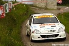 56-rally-del-taro-2012