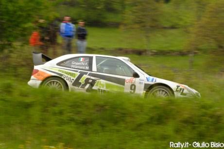 57-rally-del-taro-2012