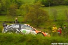59-rally-del-taro-2012