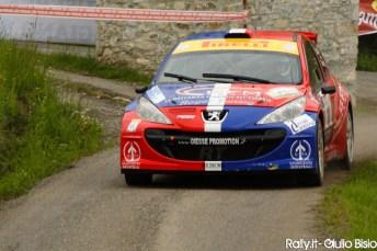 61-rally-del-taro-2012