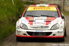 63-rally-del-taro-2012
